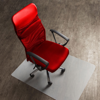 Подложка под стул Mapal Chair mat Non-slip-1 1,7 мм 120x90 см