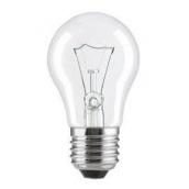 Лампа розжарювання ЛОН 100 Вт