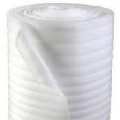 Полотно Isolon (Изолон) 2 мм (50x1,0 м)