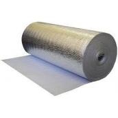 Полотно фольгированное Isolon (Изолон) 5 мм (50x1,0 м)