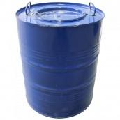 Эмаль Comfort зеленая (50 кг)