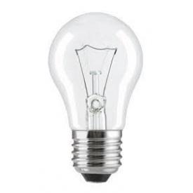 Лампа накаливания ЛОН 60 Вт