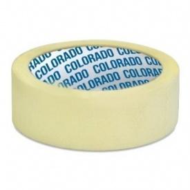 Лента малярная Colorado 25 мм 40 м