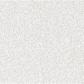 Плита потолочная AMF Thermatex Feinstratos VT-24 600x600 мм 15 мм 14 шт