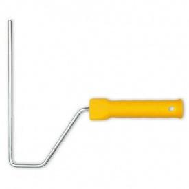 Ручка для минивалика 6 мм 50/190 мм