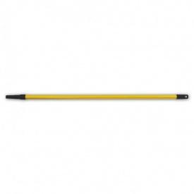 Ручка телескопическая металлическая 1,0-2,0 м