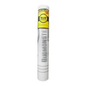 Сетка стекловолоконная BudMonster 2,5x2,5 45 г/м