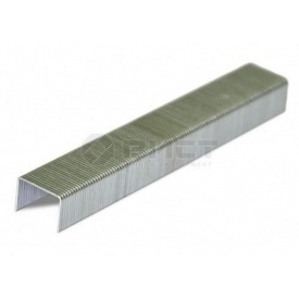 Скобы для сшивателя 10x12 мм 1000 шт