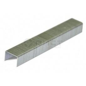 Скобы для сшивателя 10x8 мм 1000 шт