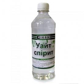 Уайт-спирит Tigor 0,5 л