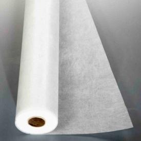 Малярне склополотно Экстра 1х50 м