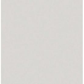 Меблева кромка ПВХ Termopal 112 0,8х21 мм сіра