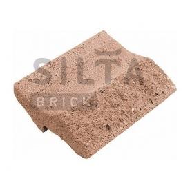 Камень навесной лицевой Силта-Брик Элит 38-24 200х150х65 мм