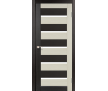 Двері міжкімнатні Корфад PORTO COMBI COLOR PC-05 600х2000 мм