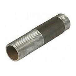 Сгон стандарт Сантекс К стальной Ду15 80 мм