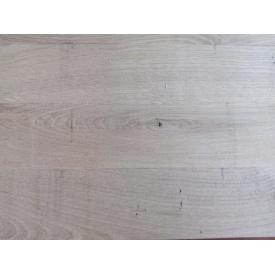 Паркет Oak House 300х70х17 мм дуб натуральный