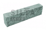 Плитка для фасада Силта-Брик