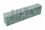Плитка для фасаду Сілта-Брік