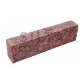 Фасадная плитка Силта-Брик Цветная 24-2 250х65х35 мм