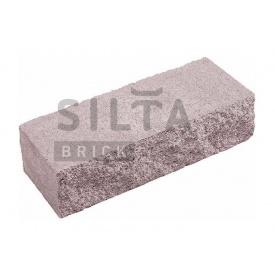 Цегла декоративна широка Сілта-Брік Еліт 34-07 250х65х95 мм