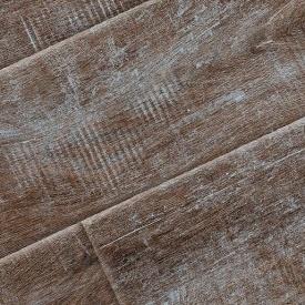 Ламинат TARKETT CINEMA 832 1292х194х8 мм Богарт