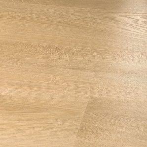 Ламінат TARKETT WOODSTOCK 832 1292х194х8 мм Дуб Шервуд світлий