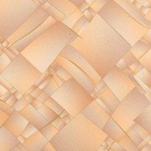 Линолеум TARKETT EVOLUTION Colibri 1 4 м