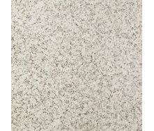 Линолеум TARKETT NEW AGE Space 457,2х457,2 мм