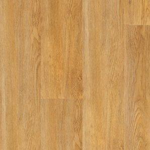 Лінолеум TARKETT NEW AGE Equilibre 914,4х152,4 мм