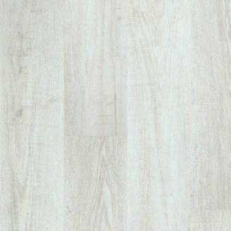 Лінолеум TARKETT NEW AGE Serenity 914,4х152,4 мм