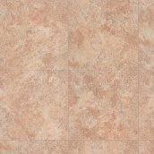Линолеум TARKETT LOUNGE Jaffa 457,2х457,2 мм