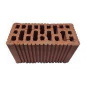 Керамический блок СтЦЗ М125 250х120х138 мм