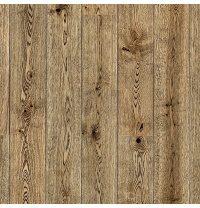 Паркетная доска TARKETT TANGO 2215х164х14 мм дуб антик