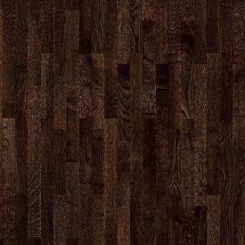 Паркетная доска TARKETT SALSA 2283х194х14 мм дуб кокуа