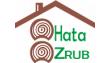 Хата-Зруб