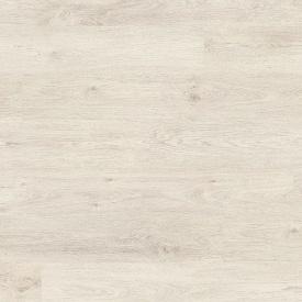 Ламінат EGGER Classic 32/8 V0 1291х193х8 мм Дуб Кортіна білий