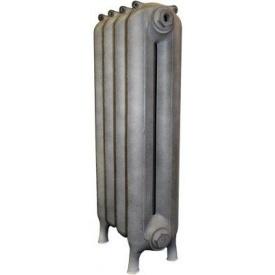 Радиатор Radimax TELFORD RETROStyle 650