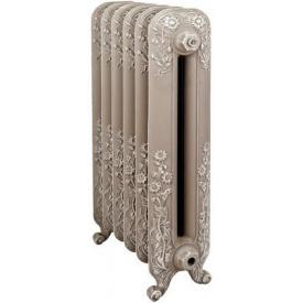 Радиатор Radimax YORK RETROStyle 600