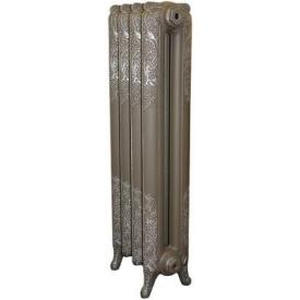 Радиатор Radimax WINDSOR RETROStyle 600