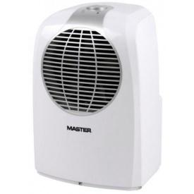 Осушувач повітря Master DH 710