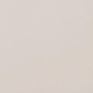 Напольная плитка Cerrad гладкая 300х300х11 мм krem