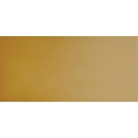 Напольная плитка Cerrad гладкая 300х148х11 мм gobi