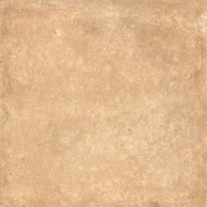Підлогова плитка Cerrad Cottage гладенька 300х300х9 мм masala