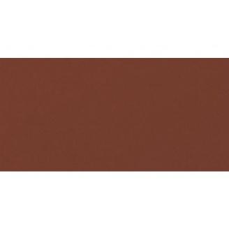 Напольная плитка Cerrad гладкая 300х148х11 мм burgund