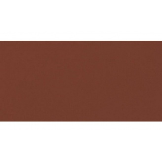 Підлогова плитка Cerrad гладенька 300х148х11 мм burgund