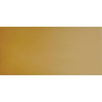 Підлогова плитка Cerrad гладенька 300х148х11 мм gobi