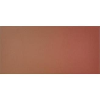 Підлогова плитка Cerrad гладенька 300х148х11 мм kalahari