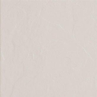 Підлогова плитка Cerrad структурна 300х300х9 мм krem