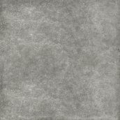 Підлогова плитка Cerrad Cottage гладка 300х300х9 мм pepper