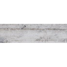 Плитка Cerrad Celtis гладкая 600х175х8 мм dust